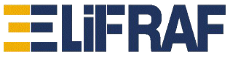 Elifraf Curing Chambers logo